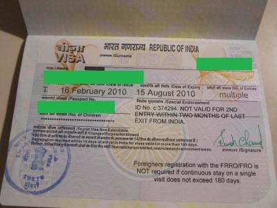 india_visa