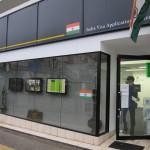 india_visa2