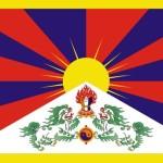 Flag_of_Tibet_R