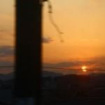 IMG_4735_R