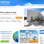holidaylettings_R