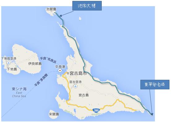miyako_map2