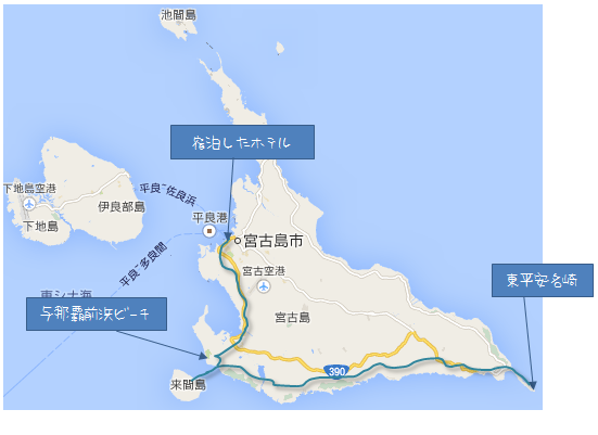 miyako_map3