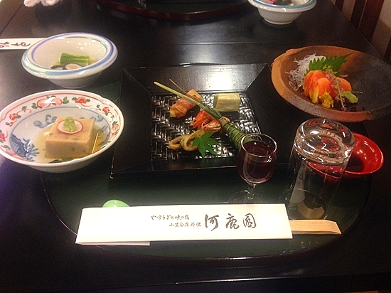 dinner1_R