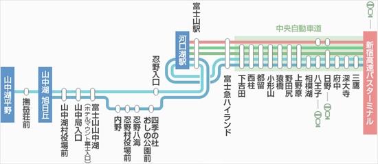 路線図_R